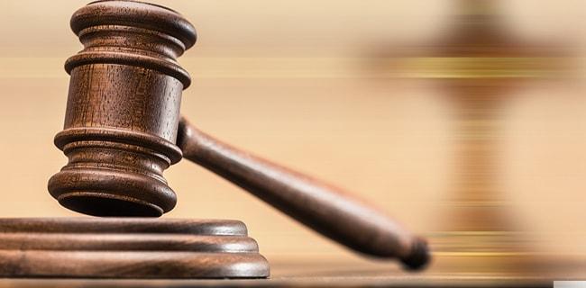 Church Law